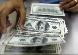 تحلیل روزنامه اسپانیایی از افزایش نرخ ارز در ایران