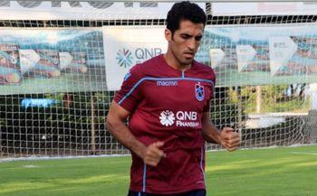 وحید امیری: فوتبال در ایران محبوبتر از کشتی شده است