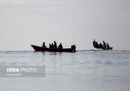 ماجرای انتقال آب دریاچه وان به دریاچه ارومیه چیست؟