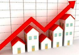 پیش بینی رشد 10 درصدی قیمت مسکن در نیمه دوم سال 96