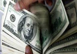 دلار در شرایط کرونایی خود را بالا کشید