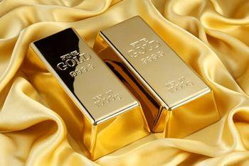 رگ حیاتی بازار طلا