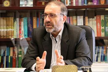 معاون وزیر کشور: سیستم بروکراسی کشور فسادزاست