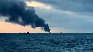 هدف حادثه امروز تضعیف سفر آبه به ایران بود