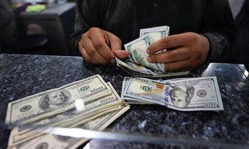 انگیزه دپوی دلار در بازار ارز