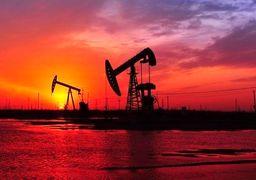 سقوط آزاد قیمت نفت ؛ هر بشکه نفت سنگین ایران زیر ۱۵ دلار+جدول