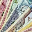 قیمت درهم امارات امروز شنبه ۱۳۹۹/۱۰/۱۳