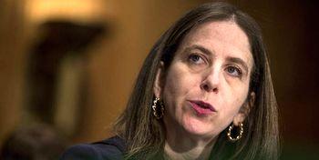 مقام آمریکایی: اختلافی با اروپا در زمینه ایران نداریم