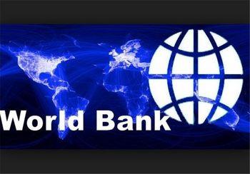 پیشبینهای بانک جهانی درباره پنج بازار در سال2020