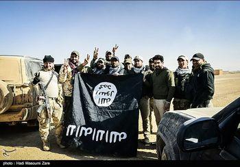 کسبوکار جدید داعش در ایتالیا