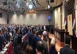 پسلرزههای ترور قاسم سلیمانی؛ اخراج نظامیان آمریکا در دستور کار پارلمان عراق