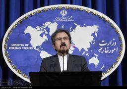 ویزا و مجوز پرواز هیات دیپلماتیک سعودی به ایران صادر شد