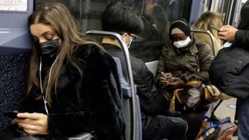 بمبهای متحرک کرونا در شهر؛ خروج ۲۰ درصد بیماران از قرنطینه