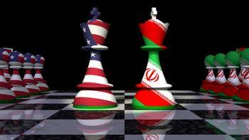 ادعای تازه آمریکا علیه ایران