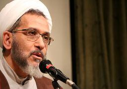 مازنی در واکنش به اظهارات محمد یزدی: اهانت به مراجع اهانت به اسلام است