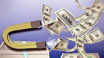 چه کشورهایی جایگزین اروپا در فهرست سرمایهگذاران اصلی در اقتصاد ایران شدند