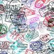 معرفی آسانترین ویزاهای گردشگری