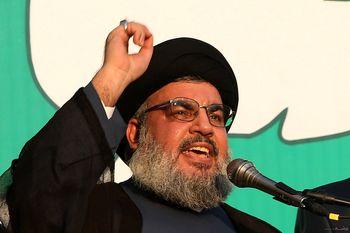 تنها شرط حزبالله برای خروج از سوریه