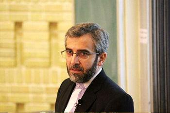 اعلام تعداد محکومان ایرانی با تابعیت دوگانه در 40 سال اخیر