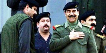 ناگفته هایی از اعتراف صدام درباره تاریخ دقیق حمله به ایران