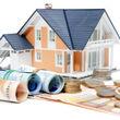 لیست قیمت رهن و اجاره آپارتمان در شریعتی+جدول