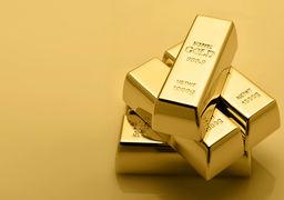 قیمت طلا امروز پنجشنبه ۱۳۹۸/۱۲/۰۱ | سعود بیسابقه طلا در بازار آخر هفته