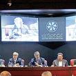 ابراز نگرانی فعالان اقتصادی به جراحی سریع قانون تجارت توسط مجلس