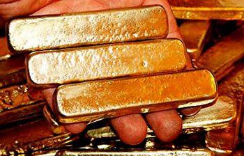 همچنان واردات مصنوعات طلا ممنوع است + سند