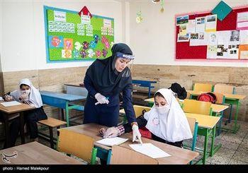 اطلاعیه وزارت آموزش و پرورش درباره شایعه «تصمیم دیگر درباره مدارس»