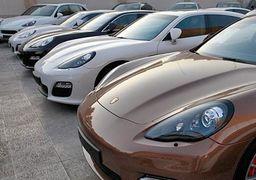 این خودروها دیگر وارد نمی شوند/ تعرفه قطعی واردات خودرو
