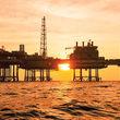 بزرگترین شرکت حفاری نفتی دریایی جهان ورشکسته شد