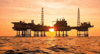 چین مشتری دائمی تمام نفت ایران شد