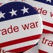 ناامیدی ترامپ از مذاکره تجاری با چین
