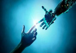 کمک هوش مصنوعی به سربازان