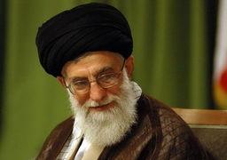 انتشار جزئیات و چگونگی اجرای دستور رهبری درباره اجرای عفو و تخفیف مجازاتهای زندانیان