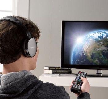 آموزش اتصال گوشی به کامپیوتر از طریق بلوتوث