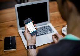 راه حل های مفید برای ترک اعتیاد به اینترنت