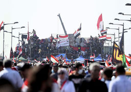 آیزنهاور و کودتای طلایی؛ ژنرالی که پشت پرده ناآرامیهای عراق بود