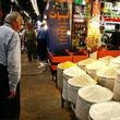 توزیع ۱۵۰ هزار تن شکر, برنج و روغن دولتی