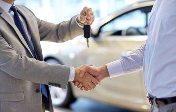 از فروش اقساطی خودرو چه می دانید؟