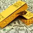 گزارش «اقتصادنیوز» از بازار طلاوارز پایتخت؛ عقبنشینی دلار، بازگشت سکه به زیر مرز روانی