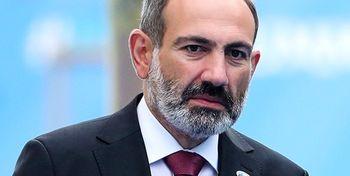 توافق ارمنستان با روسیه و آذربایجان برای پایان جنگ قره باغ