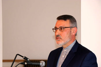 اقدام حقوقی و رسانهای ایران علیه «ایران اینترنشنال»