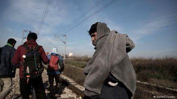 لغو معافیت ویزای صربستان برای ایرانیان