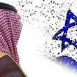 توطئه اسرائیل در عراق/ ردپای امارات در مسلح کردن قبیلههای الأنبار/ ماجرای ناپدید شدن الشابندر