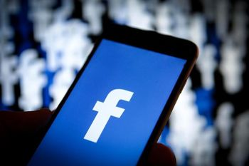 شکایت عجیب کاربران از فیس بوک