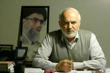 افشاگری احمدتوکلی علیه مهرداد بذرپاش