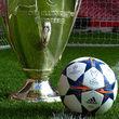 نحوه تقسیم پولها در لیگ قهرمانان فوتبال اروپا