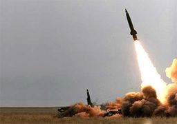 اولین واکنش انصارالله یمن به ادعای واردات موشک از ایران