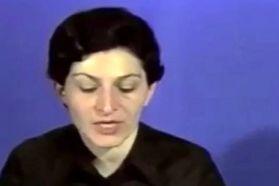 اولین بخش خبری سیما بلافاصله بعد از انقلاب +فیلم